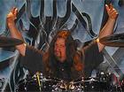 Gene Hoglan на новом альбоме Testament