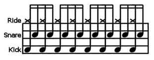 http://www.drumspeech.com/image/pic1.jpg