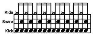 http://www.drumspeech.com/image/pic2.jpg