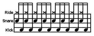 http://www.drumspeech.com/image/pic3.jpg