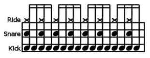 http://www.drumspeech.com/image/pic4.jpg